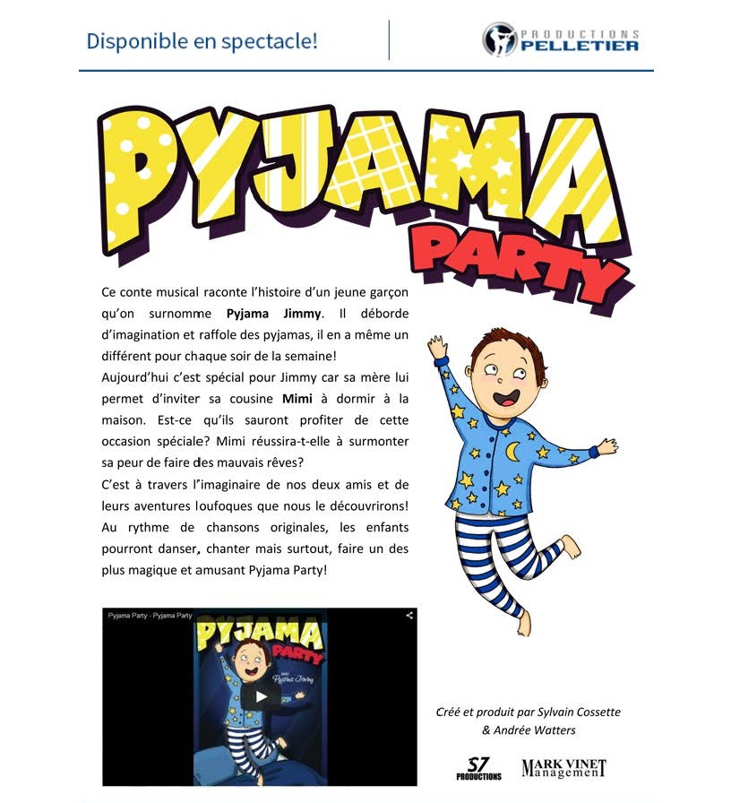 Pyjama Party en spectacle_janv 2016_Page_1